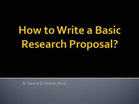 How to write a critical review in psychology