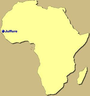 Songhai Africa Map.History Essay About Songhai Empire Map